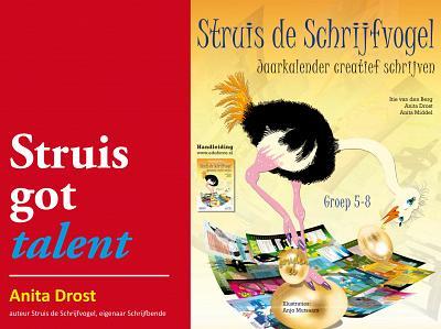 New Nieuws | Jules Plus, verhalen voor kinderen #TE67